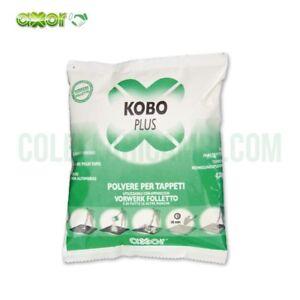 Kobo-Plus-Detergente-in-Polvere-Tappeti-e-Moquette