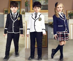 Think, that Private school uniforms for girls join