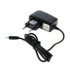Chargeur-Connecteur-2-mm-pour-Nokia-3250-3600-3710-3720-5200-5220-5230
