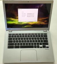 Toshiba Chromebook 2 CB35-B3340 13.3in. (16GB, Intel Celeron, 1.6GHz, 4GB)