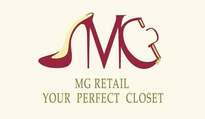 MG your perfect closet