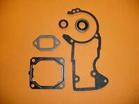 Stihl Chainsaw 046 Ms460 Gasket Seal Set ----------- Box730