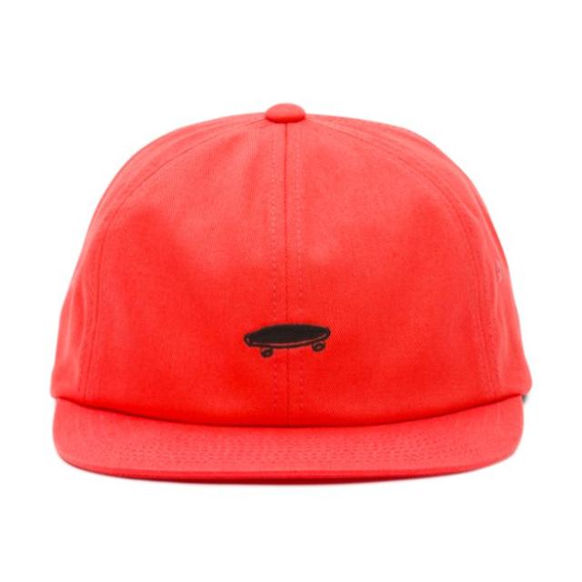 Buy VANS Salton II Hat Women s Retrofit (dubarry) OS online  718e12d1f04