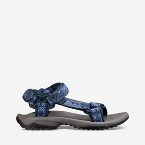 Teva Terra Sandali Lite Hiking Fi Man Sandals Uomo 1001473 Trekking 1FJTlKc3