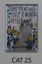 EXTRA-LARGE-FRIDGE-MAGNET-CRAZY-CAT-LADY-100-039-S-OTHER-DESIGNS-AVAILABLE thumbnail 27