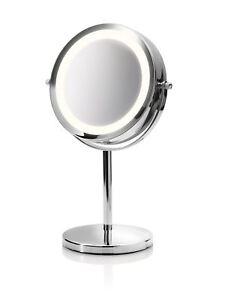 Medisana-2-in-1-Illuminated-Cosmetic-Make-Up-Mirror-CM840