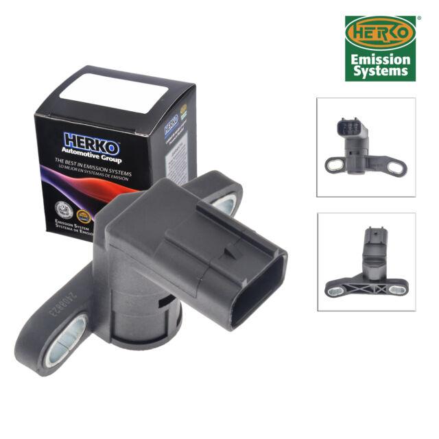 Herko Engine Camshaft Position Sensor CMP3068 For Mazda 3 MX-5 Miata 5 6 06-14