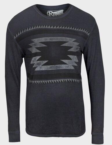 M XL Men Shirt Retro Fit Mens Printed Top S XXL