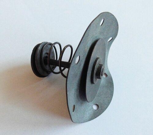 MOSSI 412//412-1106140 Membrane pompe à essence MOSKWITSCH