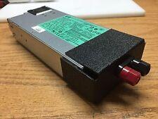RC Power Supply 12 Volt, DC 75A (900 watt)