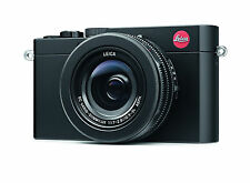 LEICA D-LUX (TYP 109)   (NEUES MODELL)