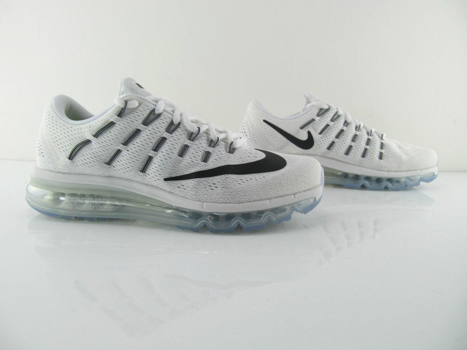 buy popular 0d01c 0c1d7 Nike Air Jordan 4 Retro ...