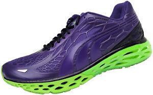 Puma Bioweb Elite Sneaker Gr. 40 Sportschuhe Freizeitschuhe Schuhe neu