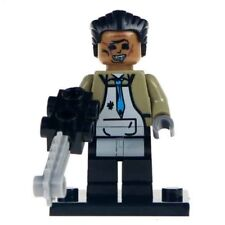 Horror Movie Lego Moc Minifigure Gift For Kids Chucky Child/'s Play