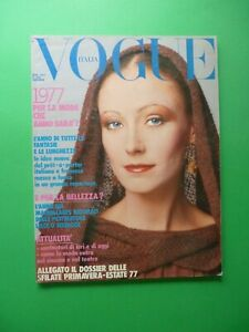 Vogue-Italy-January-1977-303-January-Susan-Moncur-Pret-IN-Porter-Taryn-Power