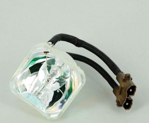 TLPLET1 Projector Lamp for TOSHIBA TLP-ET1//TLP-ET1B//TLP-ET1E//TLP-ET1U #T1523 YS