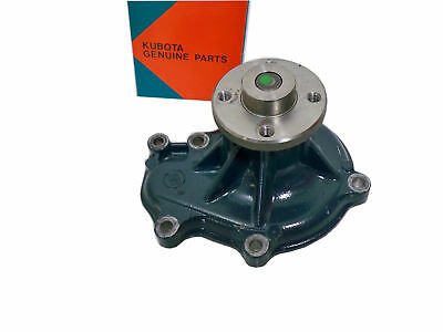 new genuine Kubota Df972 Water pump EG561-73030 EG561-7303 EG56173030
