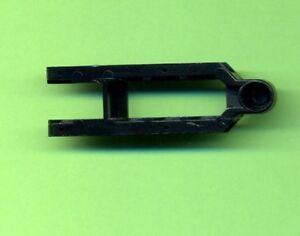 LEGO-2738-Suspension-pilotage-Axe-Noir-Technic