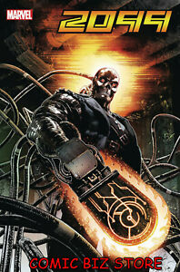 GHOST-RIDER-2099-1-2019-1ST-PRINTING-GIANGIORDANO-MAIN-COVER-MARVEL-4-99