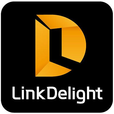 LinkDelight Photography Aus Shop