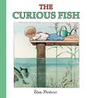 The Curious Fish by Elsa Beskow (Hardback, 2009)