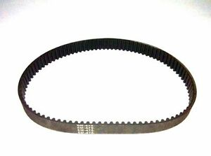 360-5M-15 HTD Timing Belt 360 mm Long 15mm wide /& 5mm Pitch