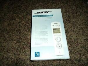 Bose lifestyle v25 user manual by loisburchette4023 issuu.
