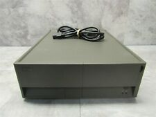 Ibm Toshiba Surepos 700 Pos Register Terminal 4800 721 28ghz 4gb Ram Narrow