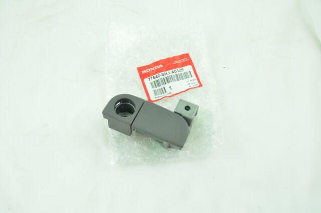 Honda 77540-SHJ-A01ZD Glove Box Lock Assembly