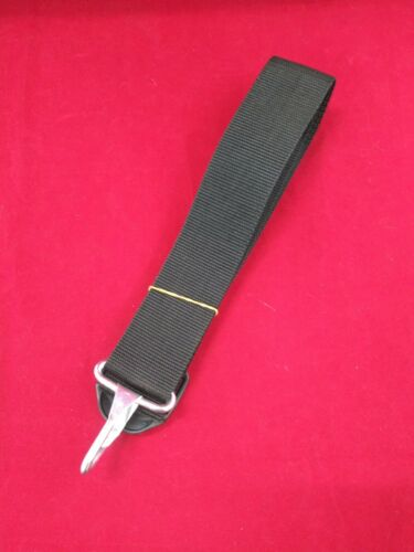 """Weed Eater String Trimmer Cutter Shoulder Strap Clip Sling Harness Adj to 34/"""""""