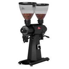 Mahlknig Ekk43 Commercial Filter Coffee Grinder