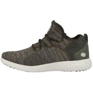 Dockers-by-Gerli-42li015-Chaussures-De-Loisirs-Sneaker-Chaussures-basses-kaki-42li015-700850
