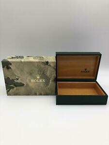 Rolex-Genuine-Submariner-16610-watch-box-case-68-00-02-0326002