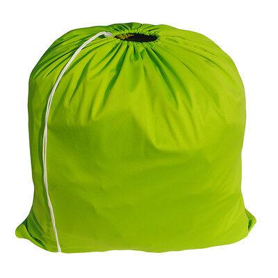 Alva Large size diaper bag cloth diaper pail liner PUL bag  LL01 eco-friendly