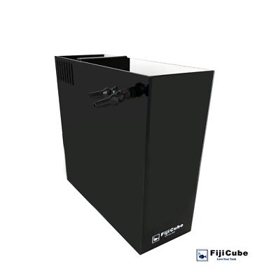 Discreet Aio Box All-in-one Aio Aquarium Filtration Kit Fiji Cube Special Summer Sale 20 Gallon Long