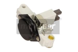 Maxgear 10-0176 Generatorregler Regler Lichtmaschine