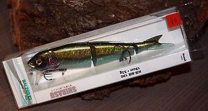 Balzer-Shirasu-Kill-Bill-190-SU-19cm-52g-Japan-Wobbler-Japanwobbler-3555