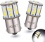 thumbnail 2 - Aglint 1156 Led Bulb 2835 33-Ex Chips P21W 382 Ba15S 7506 1141 1003 Used For Bac