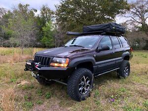 2004-Jeep-Grand-Cherokee-Laredo