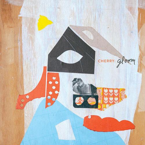 Cherry - Gloom [New Vinyl]