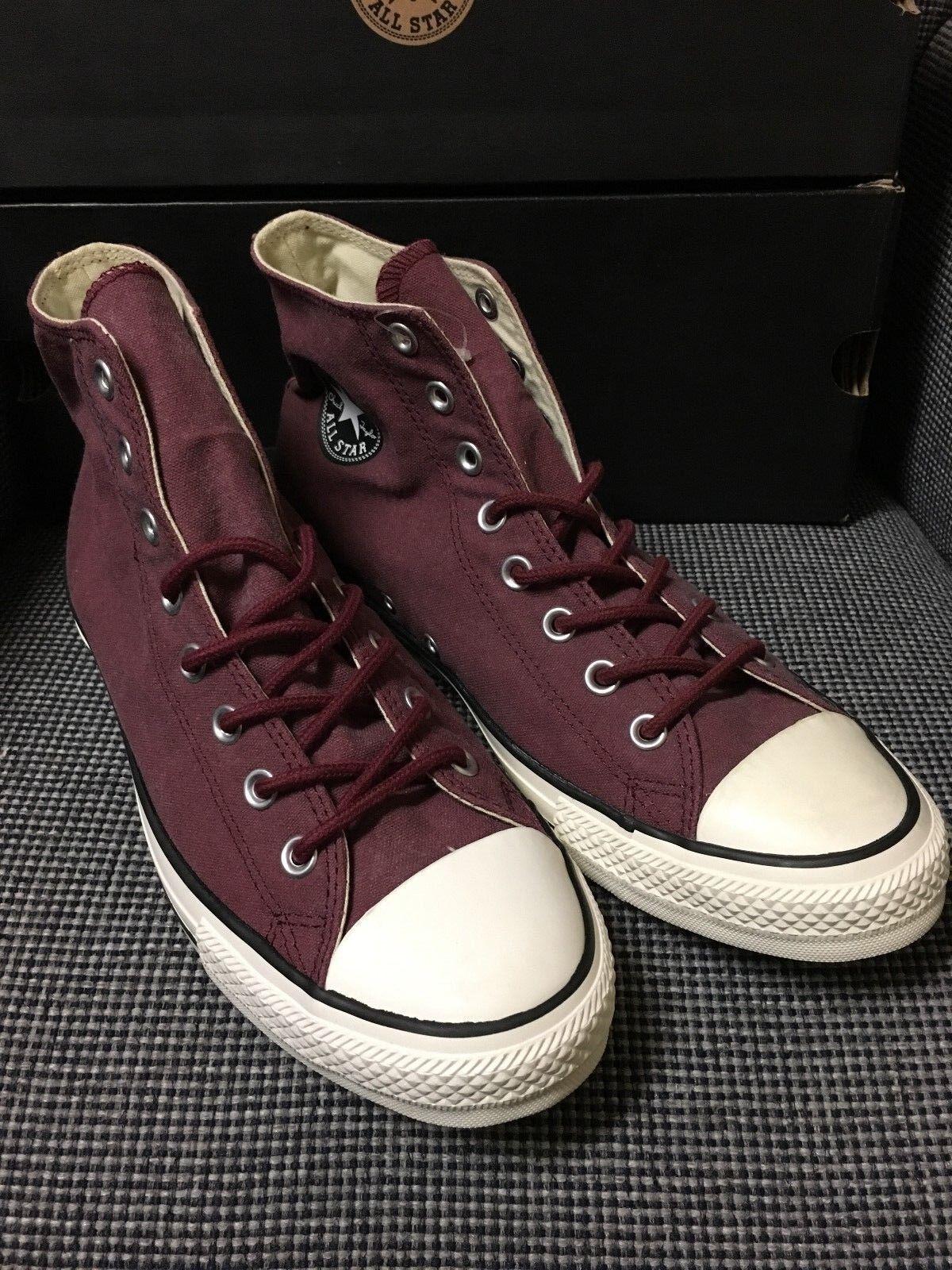 Converse Roadtrip CT A/S Hi Top Roadtrip Converse Azul Zapatos De Hombre cac001