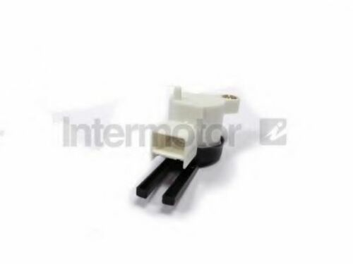 Intermotor Pedal Position Sensor 51282 Replaces 10302722,13589103,BS4711