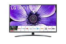 """TV LED LG 49UN74006LB 49 """" Ultra HD 4K Smart HDR Flat 49UN74006LB.API Televisore"""