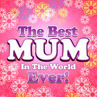 MUM ( MOTHER / MOM ) THE BEST NEW 2CD GREATEST HITS OF THE 60's70's 80's 90's