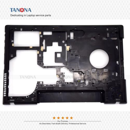 Bottom Case Palmrest HDD Door Lenovo G500 G505 G510 Back Cover Bezel