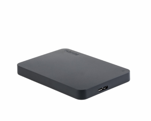 Disco Duro Externo 1TB Portatil 1 Portatiles Usb Portable Pc Mac Mini Portatir
