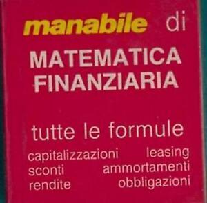 Matematica-finanziaria-Tutte-le-formule-manabile