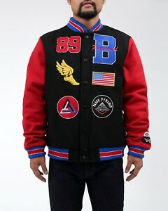 BLACK-PYRAMID-TRACK-amp-FIELD-VARSITY-JACKET