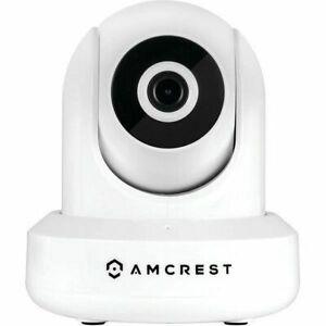 Amcrest IP2M841W Security Camera