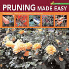 Pruning Made Easy by Peter McHoy (Paperback, 2005)